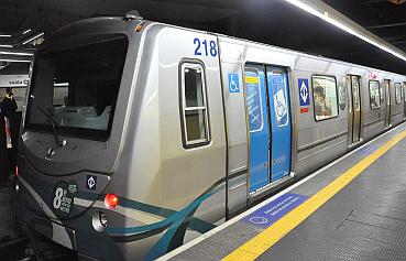 saopaulo-metro